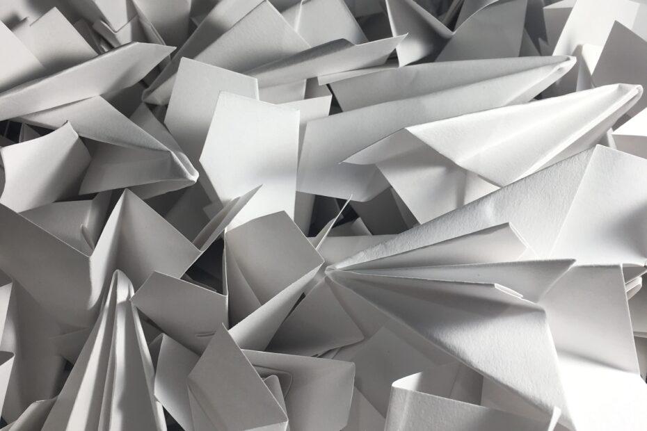 paper-sheets